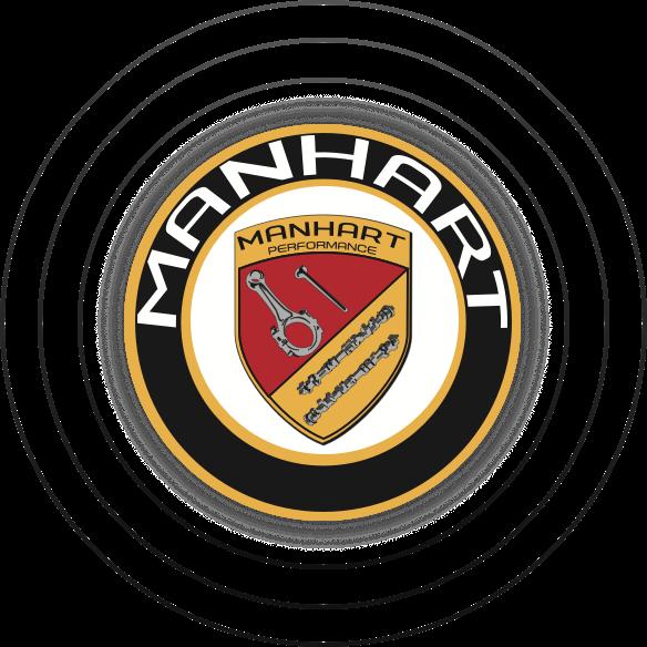 shield Manhart